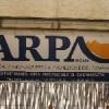 01_Banner_ARPA_DAPCL_ridotta