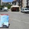 02_Panoramica_dello_stand_ridotta