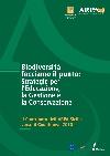 828_Biodiversit__verde_