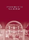 829_Catalogo_Pubblicazioni_rosso