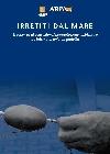832_Irretiti_del_mare