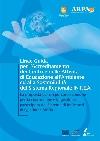 835_Linee_guida_accreditamento_azzurre