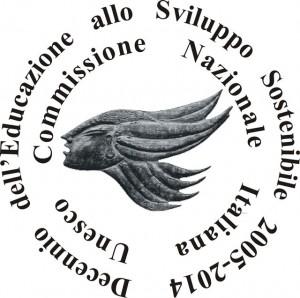 logo_italiano_DESS2