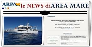 clicca per leggere le NEWS