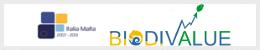 biodivalue