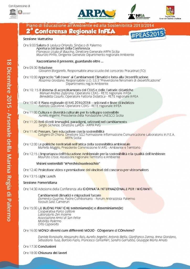 programma_conferenza
