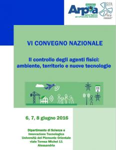 CONTROLLO_AGENTI_FISICI