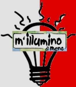 milluminodimeno_2017_logo