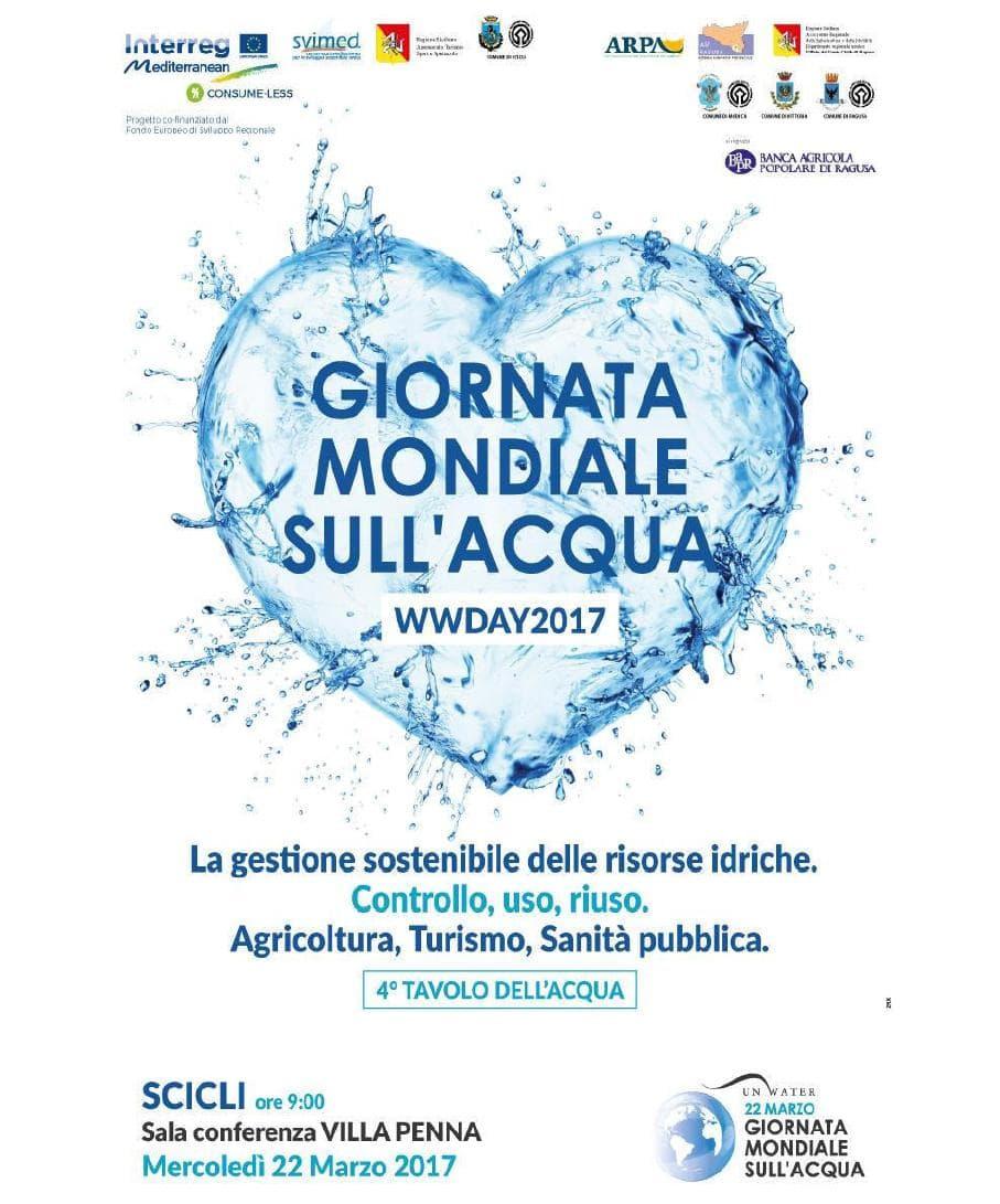 locandina_SCICLI