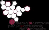Logo SNPA