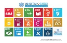 Settimana Unesco 2017