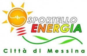 locandina_educare_al_futuro_sostenibile