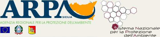 Arpa Sicilia