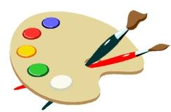 concorso_per_nuovo_logo