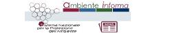 ambiente informa